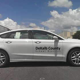- Image360-Tucker-GA-Fleet-Graphics-Education-DeKalb County School District