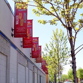 - Image360-Woodbury-Pole-Banners_Education